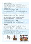 Kursplattform KreativeKurse - Page 7