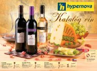 1,79 € 0,79 € - Hypernova