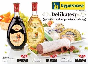 1,99 - Hypernova