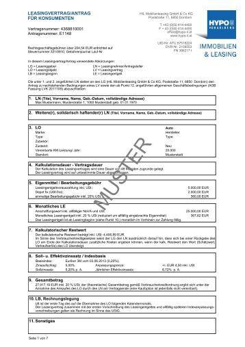 Fein Lkw Leasingvertrag Vorlage Zeitgenössisch - Entry Level Resume ...