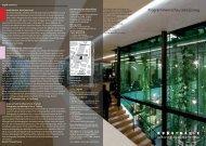Programmvorschau 2003|2004 - Kunsthalle der Hypo-Kulturstiftung