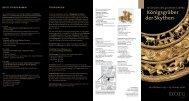 Faltblatt zum Ausdrucken im PDF-Format - Kunsthalle der Hypo ...