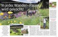 Download Presseartikel - Hotel-Gasthof Rosengarten