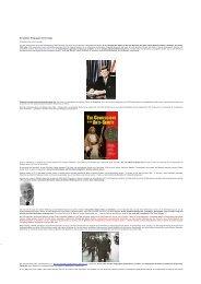 Der jüdische Krieg gegen die Kennedys - Unglaublichkeiten.com