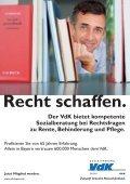 PDF-Download - Bayerischer Journalisten Verband - Page 2