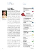 PDF-Download - Bayerischer Journalisten Verband - Page 4