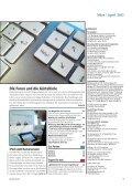 PDF-Download - Bayerischer Journalisten Verband - Page 5