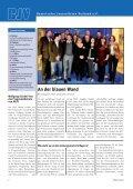 PDF-Download - Bayerischer Journalisten Verband - Page 6