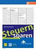 PDF-Download - Bayerischer Journalisten Verband - Page 7