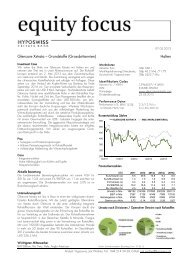 2013-05-07 Glencore Xstrata Equity Focus HS DE.docx - Hyposwiss ...