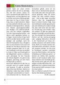 *(0(,1'(%/$77 - Auferstehungskirche Dresden-Plauen - Seite 2