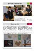 *(0(,1'(%/$77 - Auferstehungskirche Dresden-Plauen - Seite 5