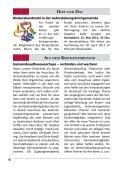 *(0(,1'(%/$77 - Auferstehungskirche Dresden-Plauen - Seite 6