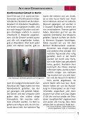 *(0(,1'(%/$77 - Auferstehungskirche Dresden-Plauen - Seite 7
