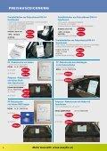 Katalog download - Easyfix - Page 4