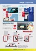 Katalog download - Easyfix - Page 5