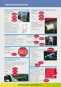 Katalog download - Easyfix - Page 6