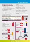 Katalog download - Easyfix - Page 7