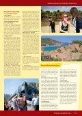 Katalogseite (PDF) - CTS Gruppen - Seite 2