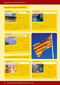 Katalogseite (PDF) - CTS Gruppen - Seite 3