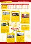 Katalogseite (PDF) - CTS Gruppen - Seite 4