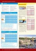 Katalogseite (PDF) - CTS Gruppen - Seite 5