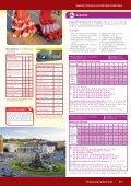 Katalogseite (PDF) - CTS Gruppen - Seite 6