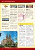 Katalogseite (PDF) - CTS Gruppen - Seite 7