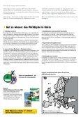 Wohnmobilvermietung Frühbucher-Preisliste 2014 - Reisemobile ... - Seite 2