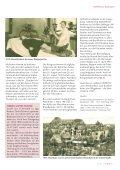 EINBLICK, Heft 2/2013 - AGAPLESION BETHANIEN DIAKONIE - Seite 7