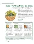 Gartenlust - Page 2