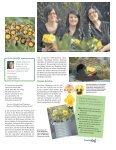 Gartenlust - Page 5