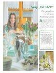 Gartenlust - Page 6