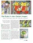 Gartenlust - Page 7
