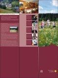 Stele 3 - Biosphärenreservat Vessertal-Thüringer Wald - Seite 3