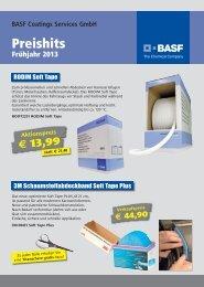 Preishits - basf-coatings-services.at