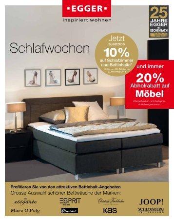 Bettinhalt Magazine