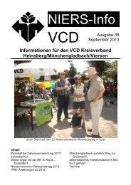Herunterladen (940KB) - VCD
