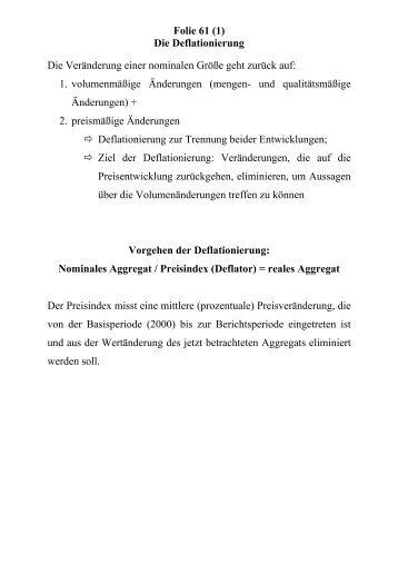 PDF-Datei 104 KB - JPBerlin