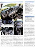 Auto Aktuell 01.06.2012 - Hyundai - Page 2