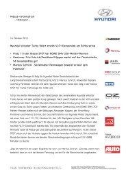 PDF downloaden - Hyundai Presselounge