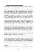 Klimafolgenforschung zur Beurteilung der Auswirkungen von ... - Seite 7
