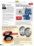 ADFGJ G JJJJJJJJJJ - MDM Deutsche Münze - Page 2