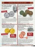 ADFGJ G JJJJJJJJJJ - MDM Deutsche Münze - Page 5