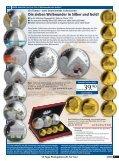 ADFGJ G JJJJJJJJJJ - MDM Deutsche Münze - Page 7