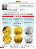 Die neue offizielle deutsche 20-Euro-Goldmünze - MDM Deutsche ... - Page 2