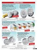 Die neue offizielle deutsche 20-Euro-Goldmünze - MDM Deutsche ... - Page 3