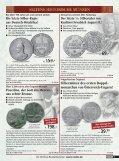 Die neue offizielle deutsche 20-Euro-Goldmünze - MDM Deutsche ... - Page 5