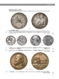 Medieval and modern coins, lots 3506-4203 - CoreTech :: Core ...