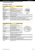 Ansicht und Download (PDF) - Deutsche Post - Philatelie - Page 3